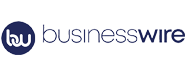 businesswire-logo