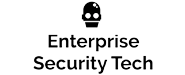 enterprise-security-tech