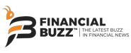 financial-buzz-logo