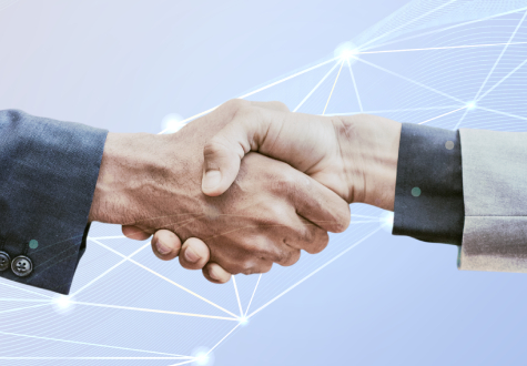 SecurityAdvisor Announces Partnership and Joint Solution with Netskope
