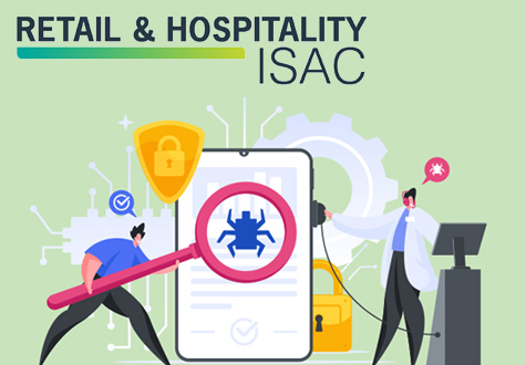 RETAIL & HOSPITAL ISAC