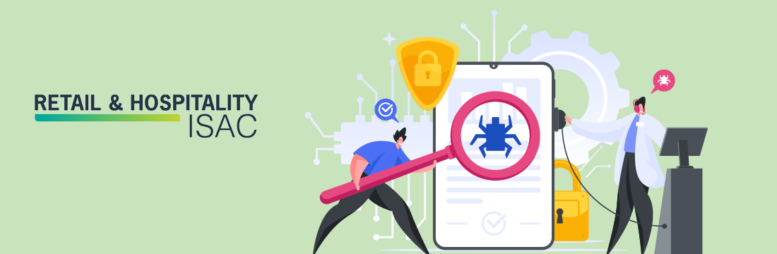 Fortifying Users Against Malware through Personalized Campaigns