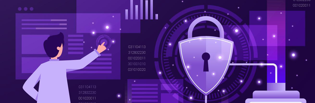 Extracting Long-term Value - not costs - from Your Security Awareness Training Program