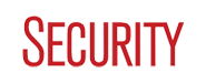 security-magazine-logo