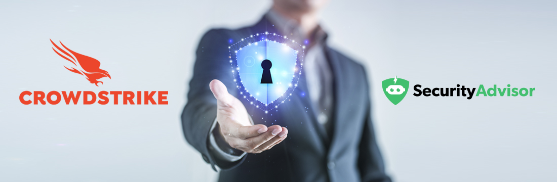 Developing a Cybersecurity Culture