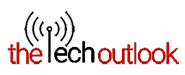 tech-outlook-logo